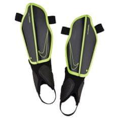 Nike Unisex Protegga Flex Football Shin Guard