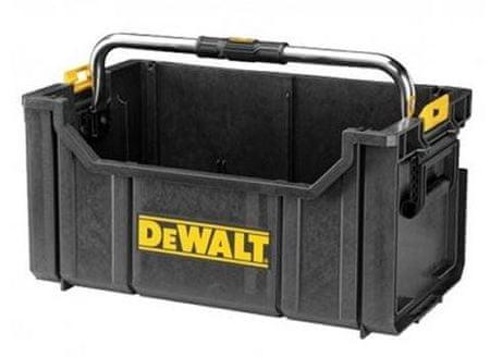 DeWalt kovček za orodje Tough System