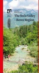 PZS: The Soča valley - Bovec region