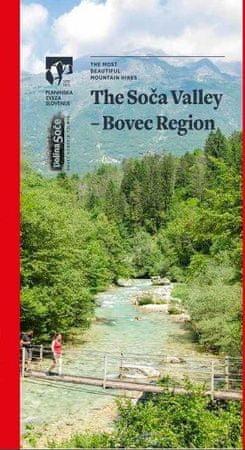 PZS: The Soča valley - Bovec region