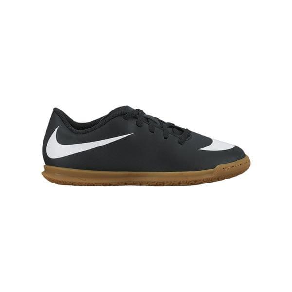 Nike Kids' Jr. Bravatax Ii Ind-Com F/B 36.5