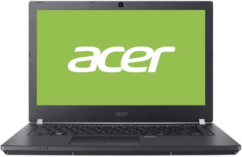 Acer TravelMate P4 (NX.VEFEC.005)