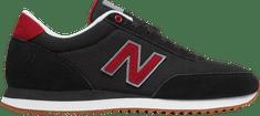 New Balance MZ501