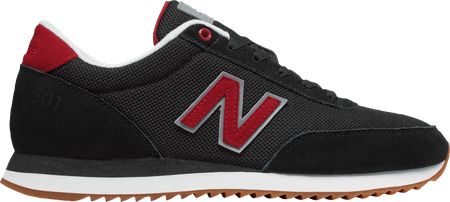 New Balance MZ501RPC 44