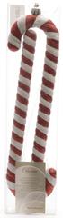 Kaemingk Božični okraski lizika, 2 kosa