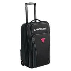 Dainese cestovní taška/kufr  D-CABIN s madlem a kolečkama