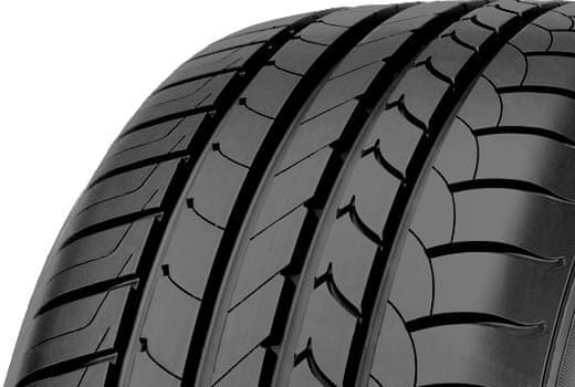 Goodyear EfficientGrip FP XL 215/40 R17 V87