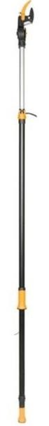 Fiskars Univerzální zahradní nůžky teleskopické UPX86