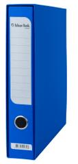 Blue Link registrator A4, 60 mm, moder (21679)