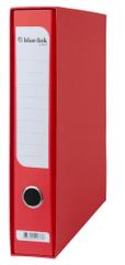 Blue Link registrator A4, 60 mm, rdeča (21678)