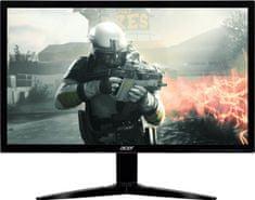 Acer KG221Qbmix (UM.WX1EE.005) Monitor
