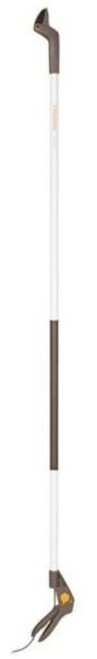 Fiskars Univerzální zahradní nůžky lehké UP69