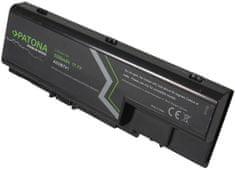 PATONA baterie pro notebooky (ACER ASPIRE 5310), 5200 mAh, Li-Ion 11, 1 V PREMIUM