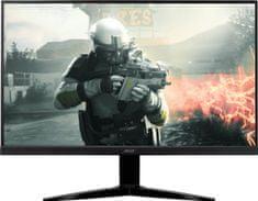Acer KG271Abmidpx (UM.HX1EE.A05) Monitor