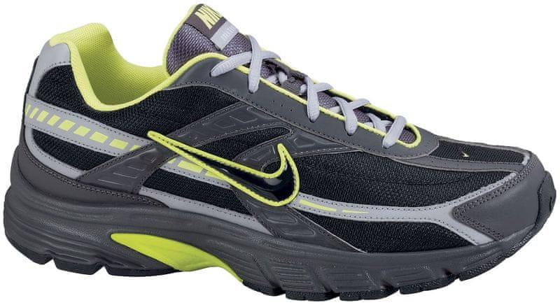 Nike Initiator Running Shoe 41