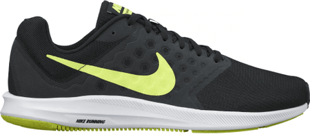 Nike buty do biegania Downshifter 7 Running Shoe 41