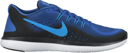 Nike Flex 2017 RN Running Shoe 44