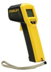 Stanley digitalni infrardeči termometer STHT0-77365