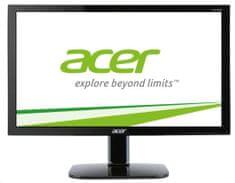 Acer KA220HQEbd - FHD (UM.WX0EE.E01)