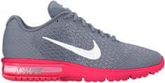 Nike ženski tekaški copati Air Max Sequent 2