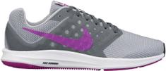 Nike Downshifter 7 Running Shoe