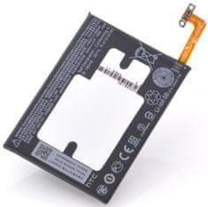 HTC baterie B2PS6100 (HTC M10), 3000 mAh, Li-Ion (Bulk)