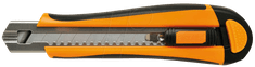 FISKARS Pengekés 18 mm, gumi markolat