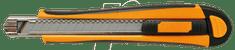 FISKARS Pengekés 9 mm, gumi markolat