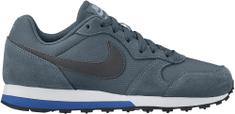 Nike športni copati MD Runner 2 (GS)