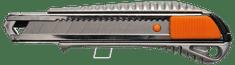 FISKARS Pengekés 18 mm, fém házas