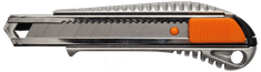Fiskars Kovinski nož za lepenko 18 mm