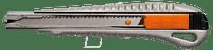 FISKARS Pengekés 9 mm, fém házas