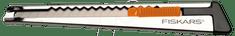 FISKARS Pengekés 9 mm, fém markolat