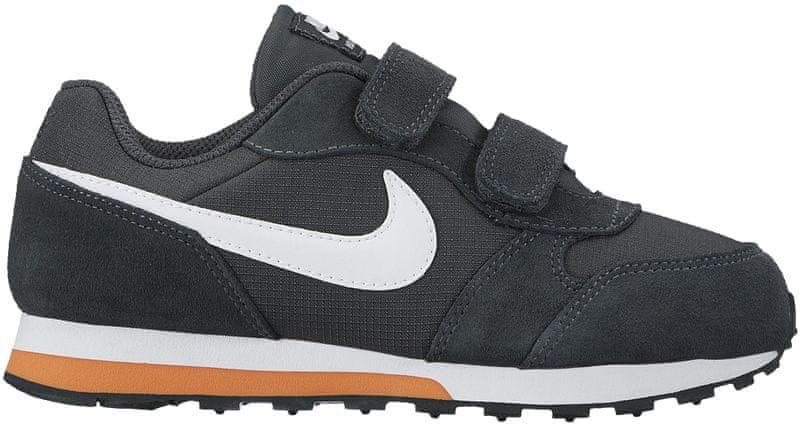 Nike MD Runner 2 (PS) Pre-School Shoe 29