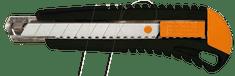 FISKARS Pengekés 18 mm