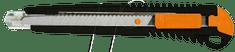 FISKARS Pengekés 9 mm
