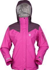High Point Victoria 2.0 Lady Jacket