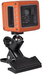 CUBE nivelační a měřící laser
