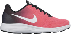 Nike Revolution 3 (GS) Running Shoe