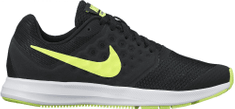 Nike buty do biegania Downshifter 7 (GS) Running Shoe