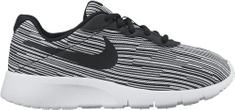 Nike športni copati Tanjun SE (GS)