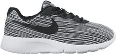 Nike Tanjun SE (GS) Shoe