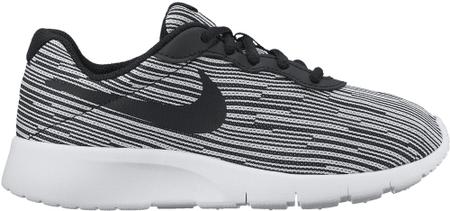 Nike Tanjun SE (GS) Shoe 36.5