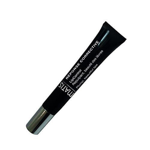 Matis Paris Balzám na rty s objemovým efektem Réponse Corrective (LipControl) 10 ml