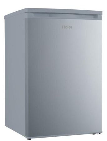 HAIER HRK-176AAAS Hűtőszekrény