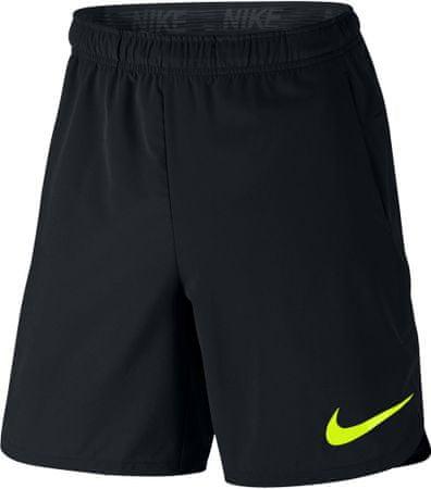 Nike M NK FLX SHORT VENT MAX XXL