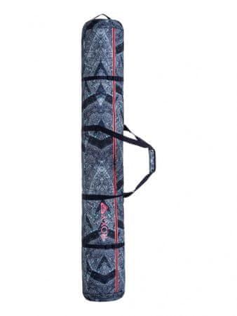 Roxy smučarska vreča Ski Bag J Peacoat Avoya