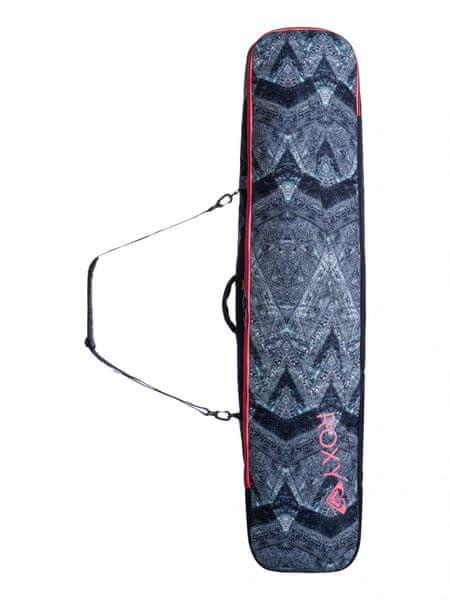 Roxy Roxy Board Slee J Bags Peacoat_Avoya
