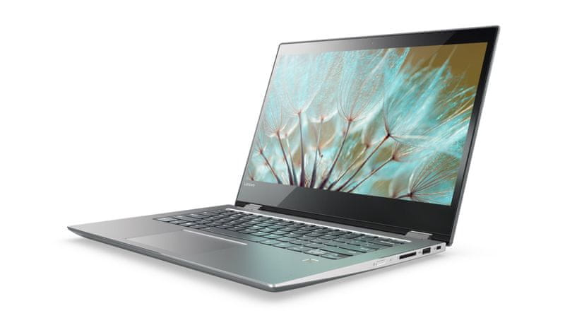 Lenovo IdeaPad Yoga 520-14IKB (80X8005FCK)
