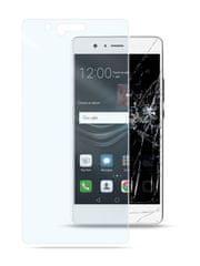 CellularLine zaščitno steklo Second Glass za Huawei P9 Lite